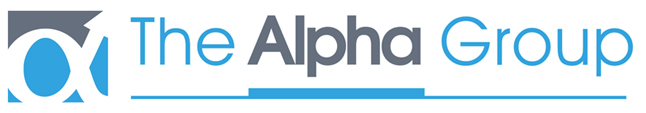 The Alpha Group